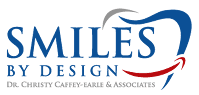 Visit Smiles By Design